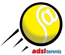 ADSL-Logo-N2