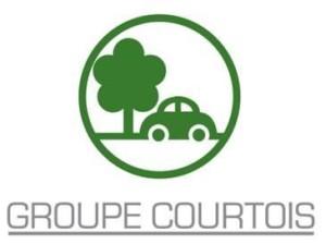 groupe_courtois