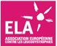 Logo-ELA