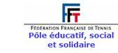 Logo-FFTTA
