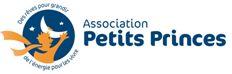 Logo-Petits princes