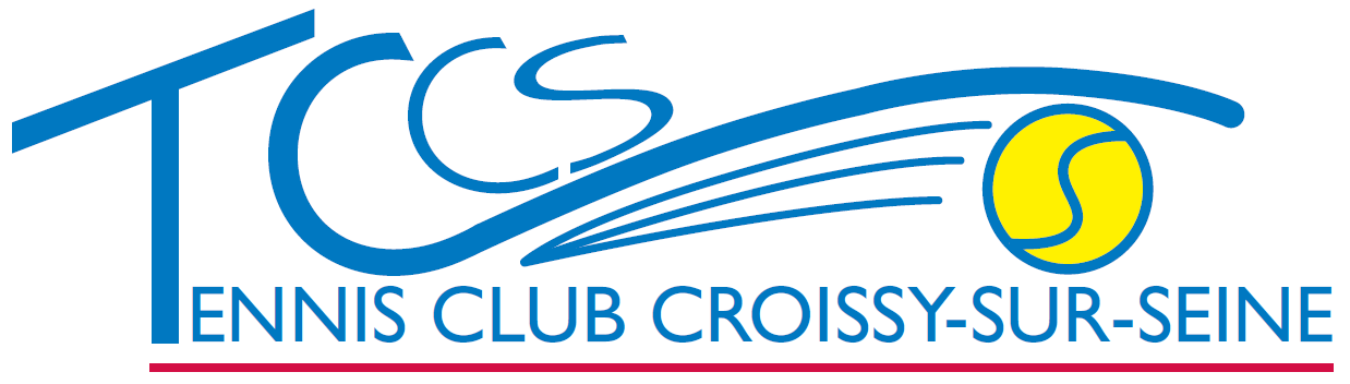 Tennis Club de Croissy sur Seine